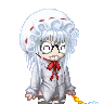 PsychoMoose's avatar