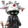 Stevie_wonder15's avatar