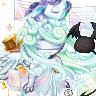 prettypatelovestoeat's avatar