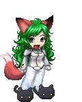 Rcosme's avatar