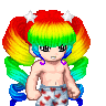 The Suites's avatar