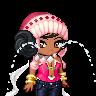 Da_misfits's avatar