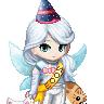 Jiyu's avatar