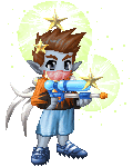 tidus james's avatar
