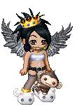 MiSS_BAbiKRONiK's avatar