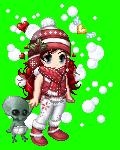 valeine317's avatar