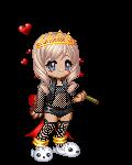 lailah99's avatar