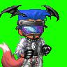 TwilightCrystal's avatar