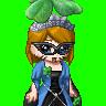 toriv15's avatar