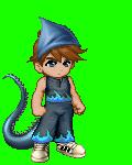SIEBZ's avatar
