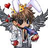 xiiSoFr3sHx's avatar