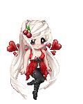 itscindyrella's avatar