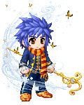 pkmnaddict817's avatar