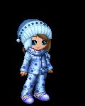 XSerannaLoveX's avatar