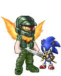monster air head's avatar