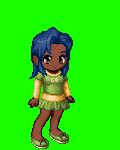 yellowmonkey931's avatar