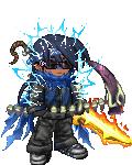 lock23's avatar