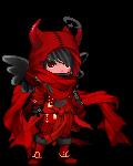 NareNight's avatar