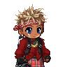 II_SWAGG FLU BOI_II's avatar
