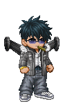 XxYounqq_DroxX's avatar