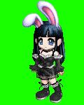 x- Mistress Luna -x