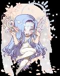 spookyxmoonxsugar