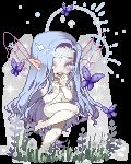smashxbandicoot64's avatar