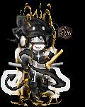 Shuwah's avatar