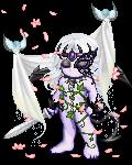 Demonic Rosegarden