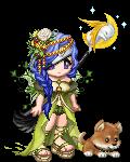 oriana_dark_princess