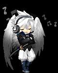 EDM Boi's avatar