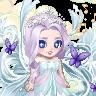 Corabella's avatar