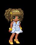 vanessa_6199's avatar