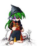 fire blade uchiha's avatar