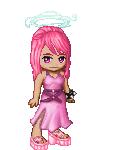 dhicks822's avatar