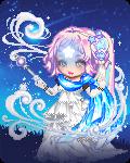 A_Drawn_Angel