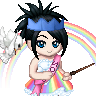 bubble-up 282's avatar