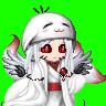 flora_fauna's avatar