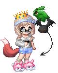Xx-iiRawrYuh-xX's avatar