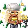 kaia808's avatar