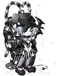 Final Revolution's avatar