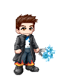 mozartlyz888's avatar
