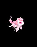 NOXV's avatar