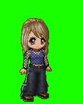 love j-u-l-i-e13's avatar