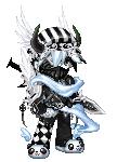 spiral45's avatar