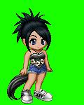 #1 Sasuke lover