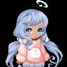 CupofCodeine's avatar