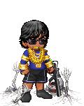 derrick_lil_D's avatar