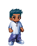 russell2009's avatar