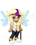iHeartCookiesxD's avatar
